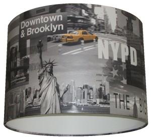Brooklyn-12-e13987922407881.jpg