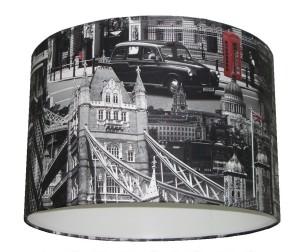 London-Lampshade-1-e13471023503661.jpg