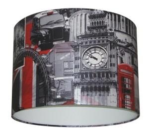 London-bIG-bEN-Shade-e13987925673121.jpg