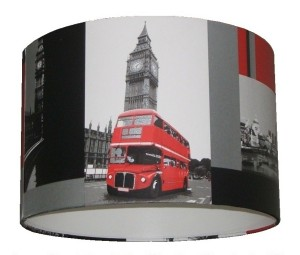 London-city-red-bus-shade-1-e13471049031511.jpg