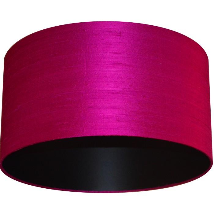 Pink-Silk-and-Black-Lining1.jpg