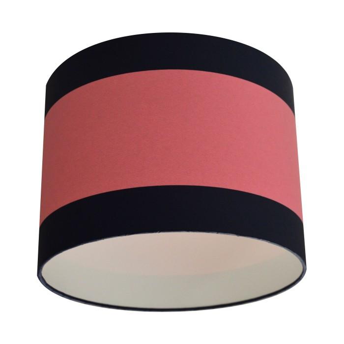 Pink-and-Blue-Stripe1.jpg