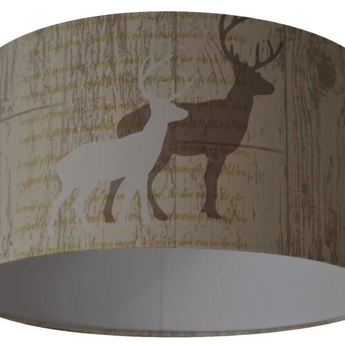 STAG 16INCH