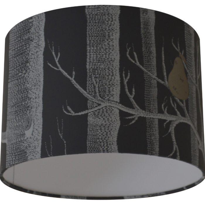 Woods Grey