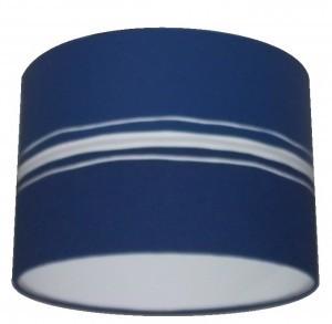 bluewhitegrey-300x2931.jpg