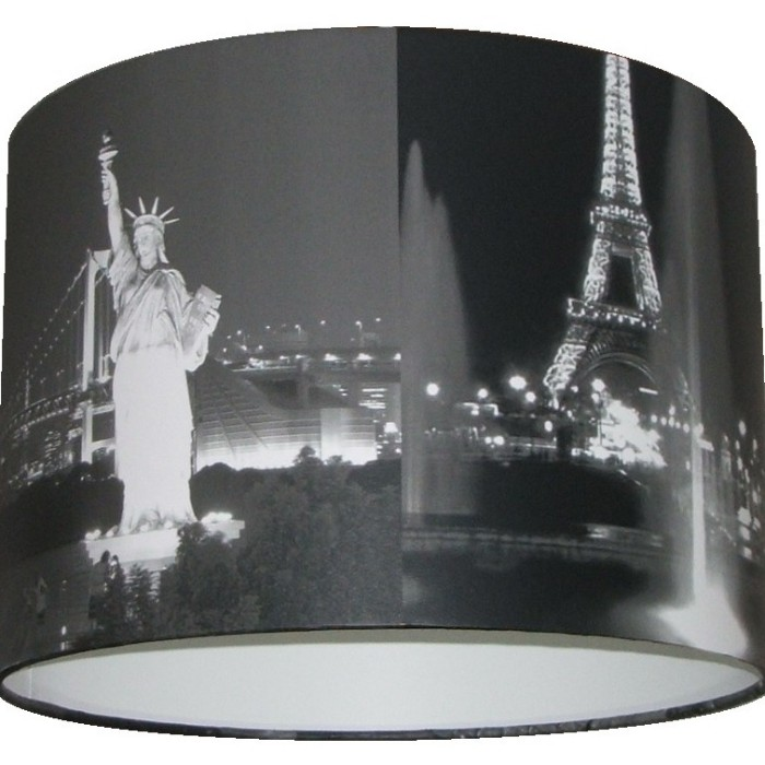effiel-tower-and-statue-of-liberty-e13987934356711.jpg
