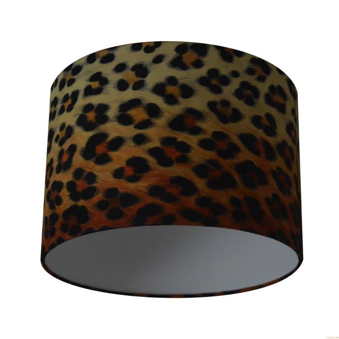 leopard-print1.jpg