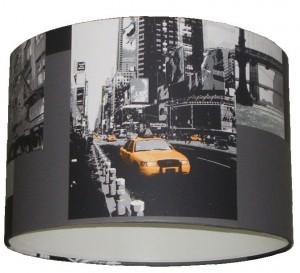 newyorkyellowcab-300x2731.jpg