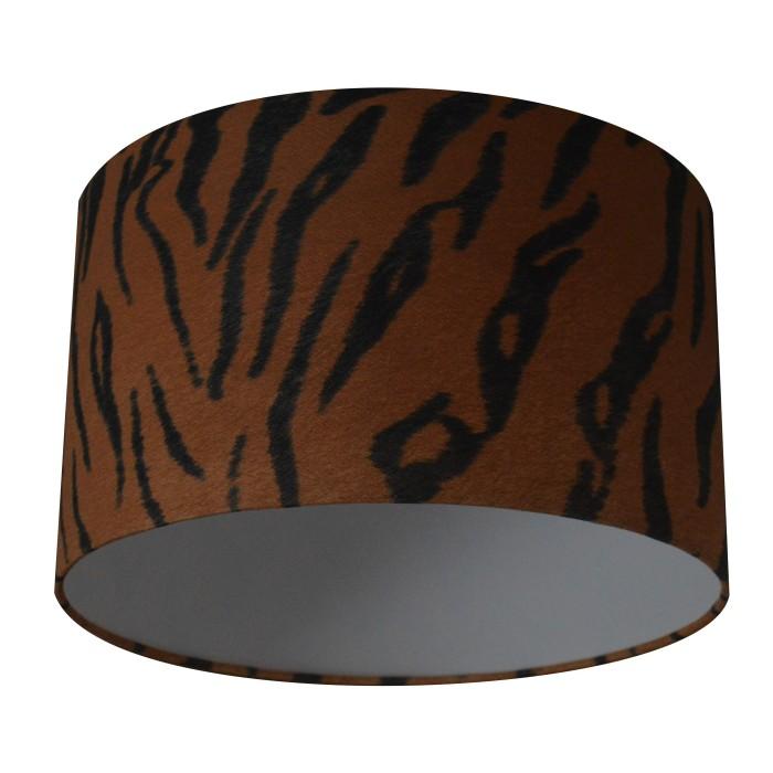 tiger-print1.jpg