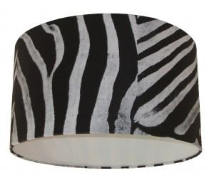 zebra-300x2431.jpg